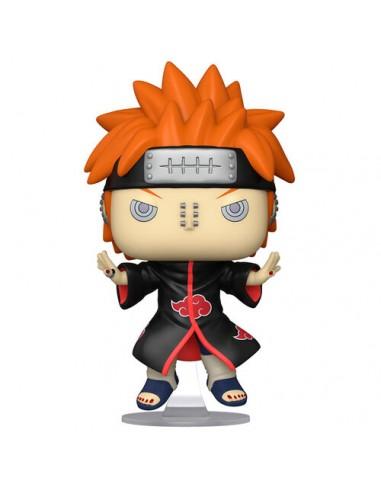 Pop Naruto Shippuden - Pain Shinra...