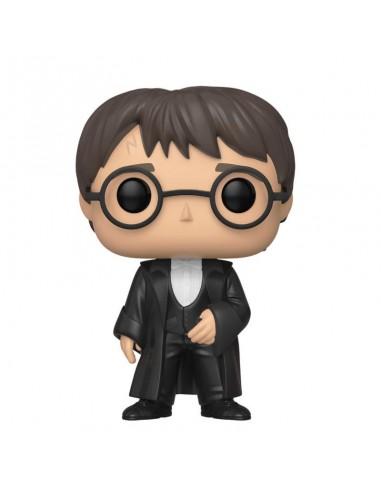POP Harry Potter - Harry Potter...