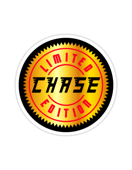 Chase & Exclusive
