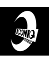 Iconiq Studios