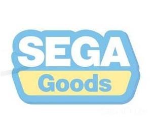Sega Goods